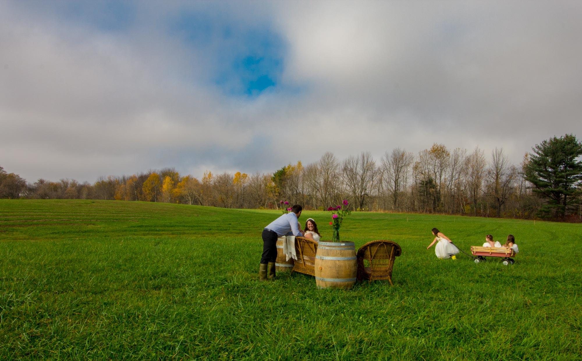 Chat - WillowsAwake Winery